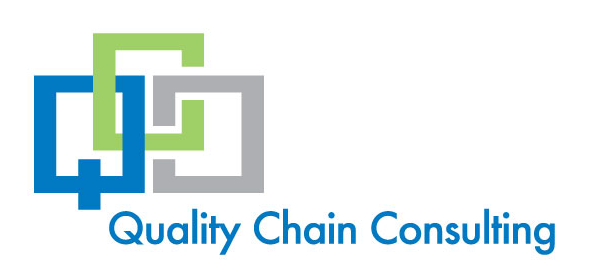 Quality Chain Consulting